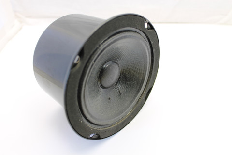 "Peavey 5"" Studio Monitor Speaker Driver for PRM"