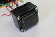 Crate BX series power transformer