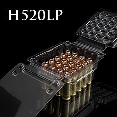 h520lp