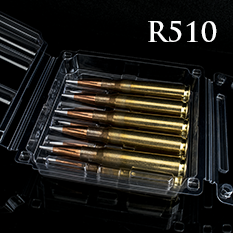 r510-233.png
