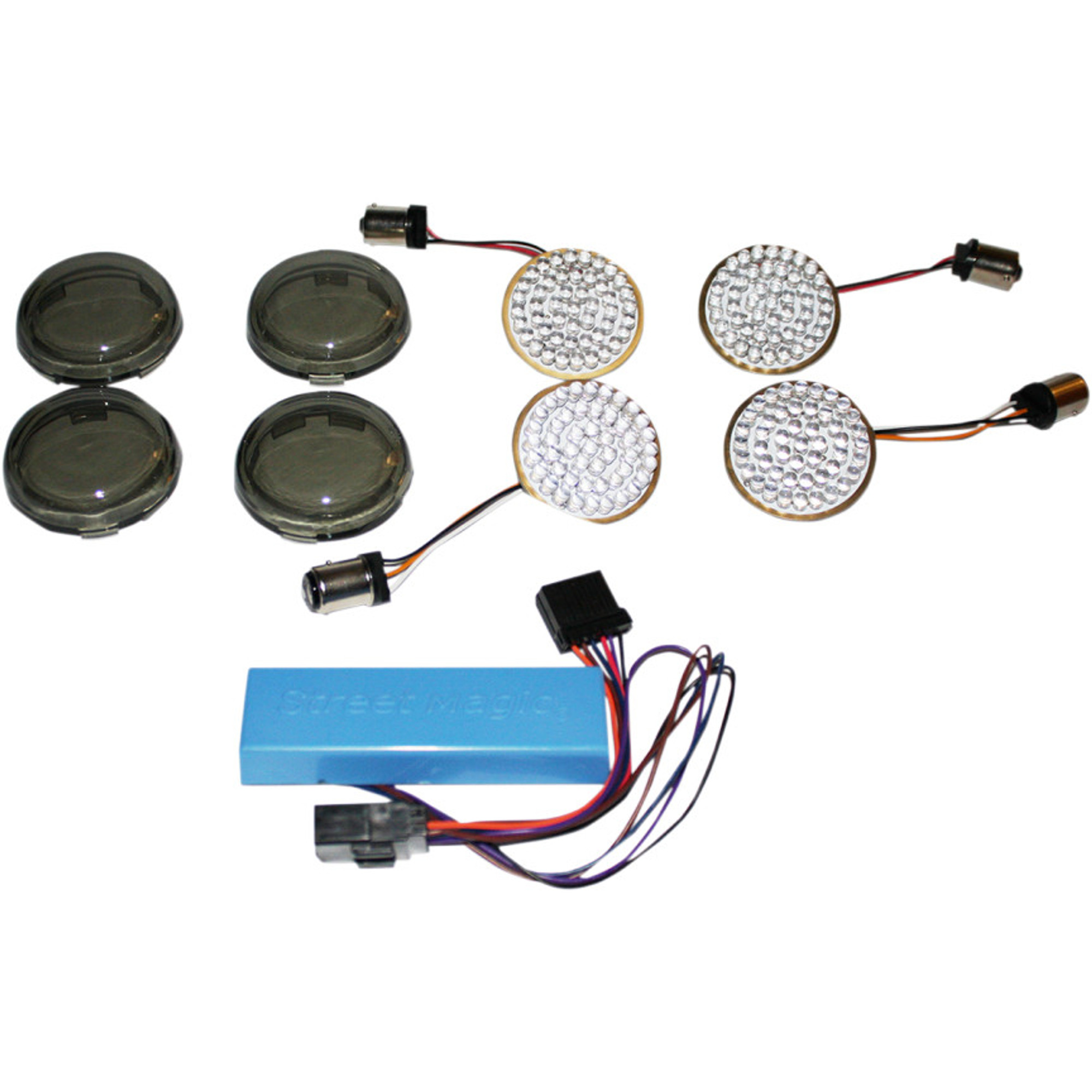 Harley Turn Signal Wiring Diagram On Suzuki Chopper Wiring Diagram