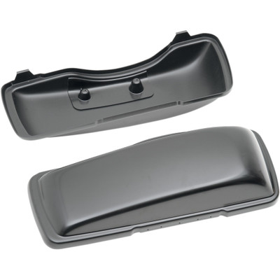 RWD Saddlebag Lids