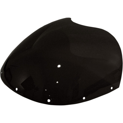 Emgo Replacement Windshield for Viper Fairing
