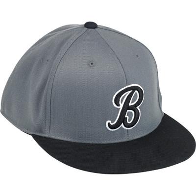 Biltwell B Fitted 210 Hat