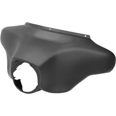 Drag Specialties Outer Fairing Shell for 1996-2013 Harley Touring