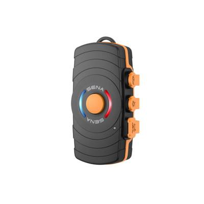 Sena Freewire Bluetooth Adapter for Harley