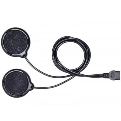 Sena 10R Speakers
