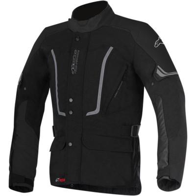 Alpinestars Venice Drystar Jacket - Black