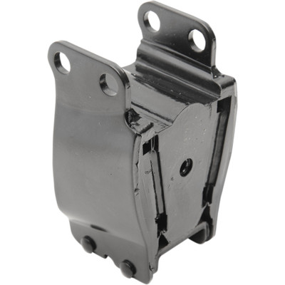 Drag Specialties Rear Isolator Motor Mount for 1991-1998 Harley Dyna - Repl. OEM #47564-90