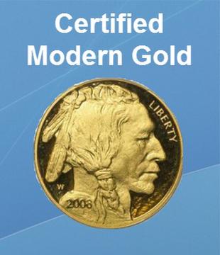 certified-modern-gold