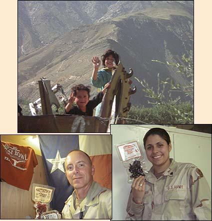 afghanistan-soldiers1.jpg