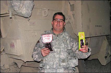 soldier-5-12-09.jpg