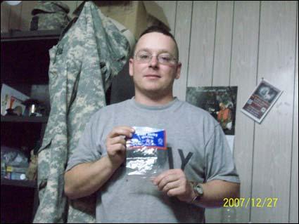soldier12-31-07.jpg