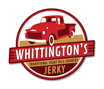 Whittington's Jerky & General Store