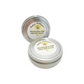 Marshmallow Fluff scented Bee Balm
