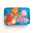 Gump Soap