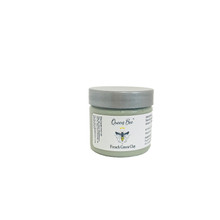 French GREEN CLAY Mud Natural Face Mask Skin Treatment