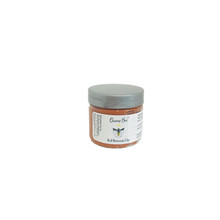 Pure Moroccan Red Clay Luxury Facial Mask Treatment