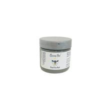 Front)-Pure Dead Sea Mud Facial Mask Anti Aging & Detoxify Treatment(2 oz. )