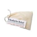 Headache Relief Bag