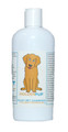 Golden Pup Shampoo