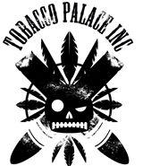 tobacco-palace.jpg