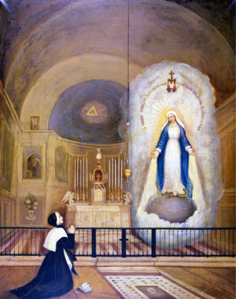 apparition-of-the-virgin-to-st-catherine-laboure.jpg
