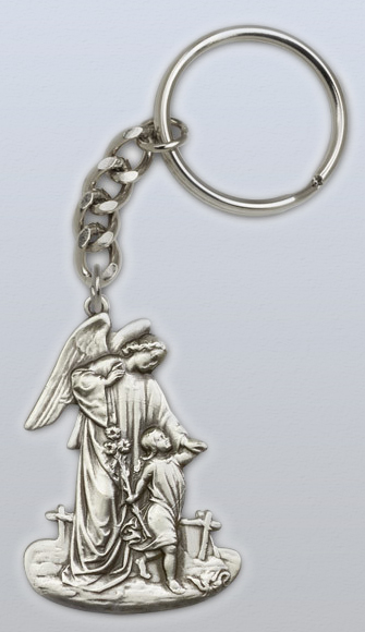 Religious Keychains