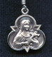 St. Therese Medal