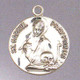 St. Gabriel of Our Lady of Sorrows Medal