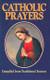 Catholic Prayers Booklet