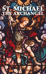St. Michael the Archangel Booklet