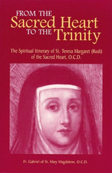 From the Sacred Hear to the Trinity Book