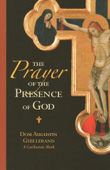 The Prayer of the Presence of God Book