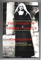 The Passion of St. Therese