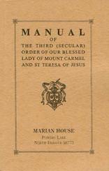 Third Order Manual
