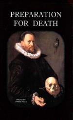 Preparation for Death Book