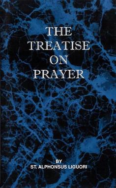 The Treatise on Prayer Book