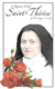 A Retreat with Saint Therese Book
