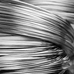 Nickel silver