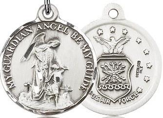 Guardian Angel Air-Force Medal