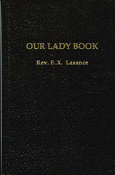 Our Lady Book