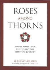 Roses Among Thorns