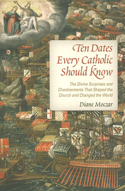 Ten Dates Every Catholic Should Know