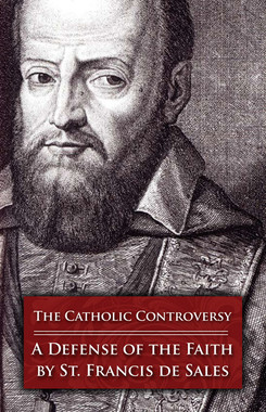 The Catholic Controversy