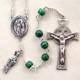Irish Celtic Rosary