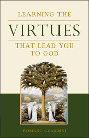 Learning the Virtues