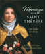 Mornings With Saint Thérèse