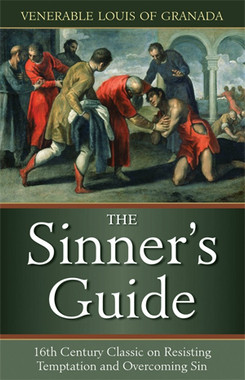 The Sinner's Guide
