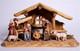7-piece Nativity Set